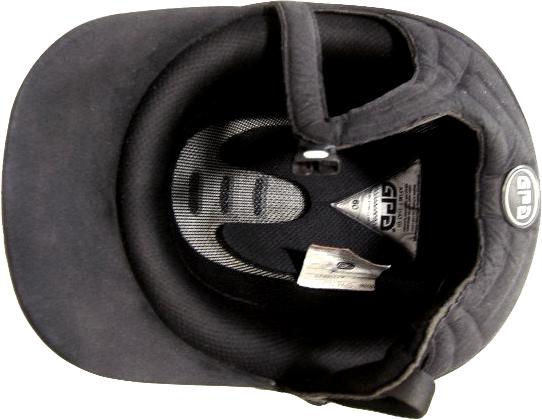 gpa_riding_helmet_interior