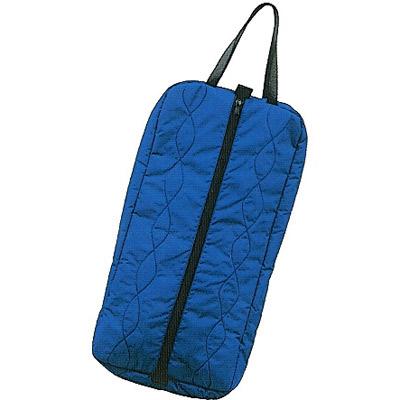 bridle bag for storing horse bridles
